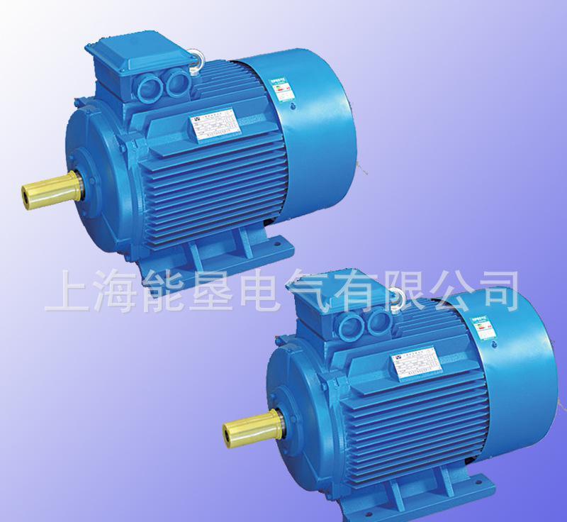 Y2-280M-4 90KW三相异步卧式电动机 价格实惠