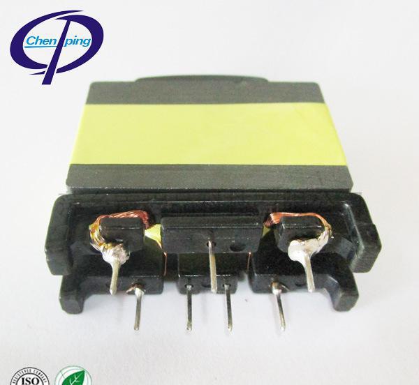 高频电源开关变压器ER36,LED电源变压器,萍乡程品科技直