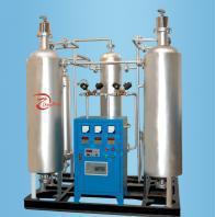 氮气纯化设备、加氢除氧氮气纯化装置、制氮机配套