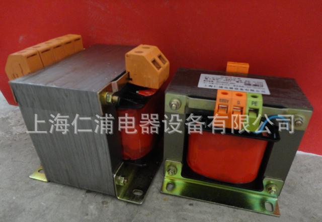 【厂家】青岛隔离变压器 价格优惠!