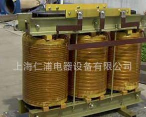 供应三相干式隔离变压器 380V/200V