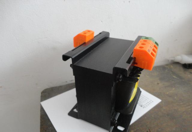 CE 控制变压器 隔离变压器