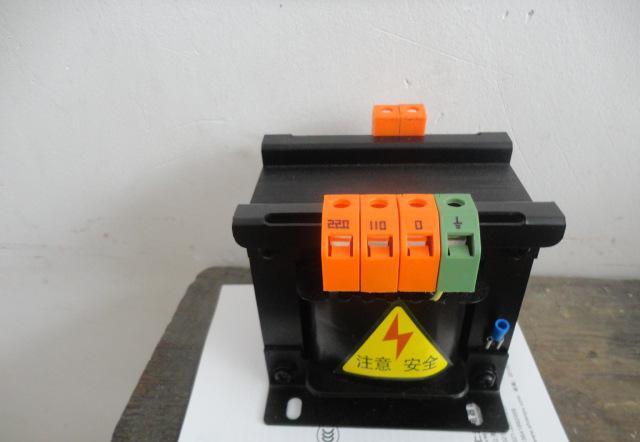 厂家现货 单相隔离变压器