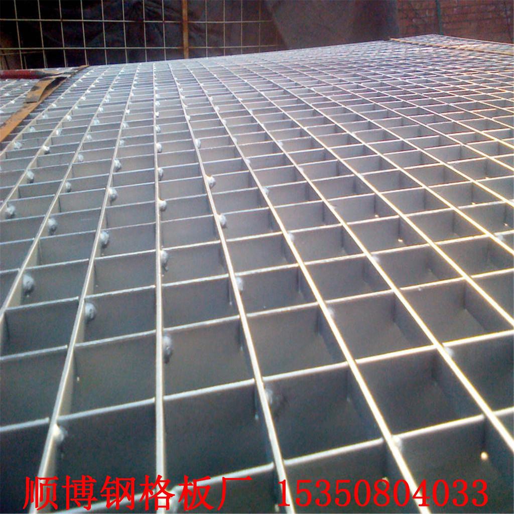 温州不锈钢钢格栅,温州高空搭架平台钢格栅,温州发电厂工程镀锌格栅板,温州变电站电缆防潮沟盖板