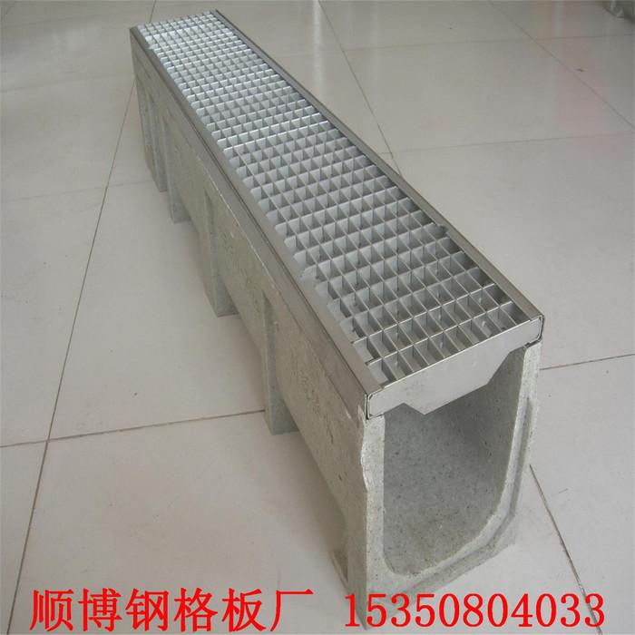 九江平价盖沟板厂家,九江钢格板规格用途及特点,九江化工厂防滑踏步板,九江变电站防潮沟盖板