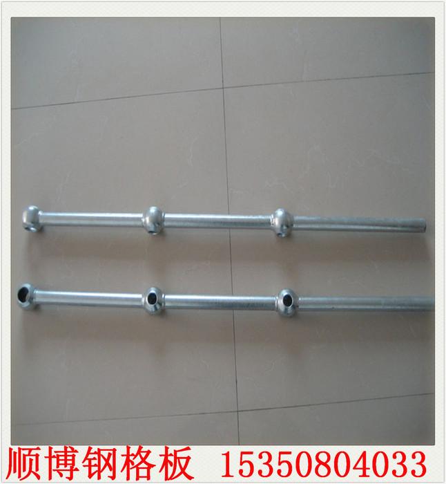 桂林热镀锌球形栏杆,桂林高空搭架平台钢格栅,桂林污水处理厂钢梯踏步板,桂林变电站防潮沟盖板