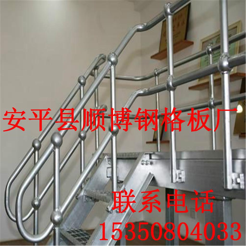无锡球形立柱栏杆,无锡热镀锌插接钢格板,无锡评价钢梯踏步板,无锡变电站线缆盖板