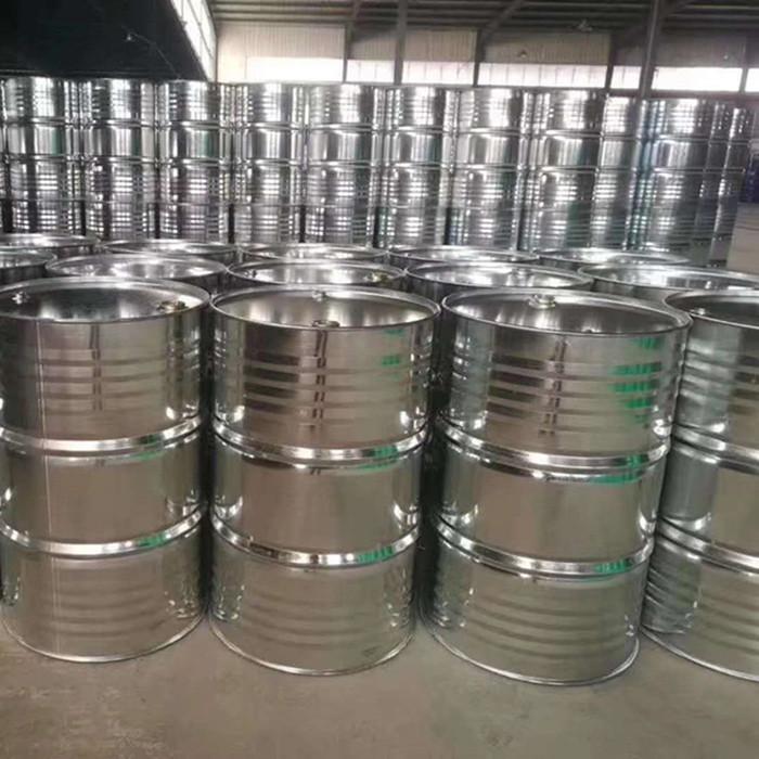济南现货 d80溶剂油 清洗剂D80 烷烃溶剂油D80 高沸点溶剂油