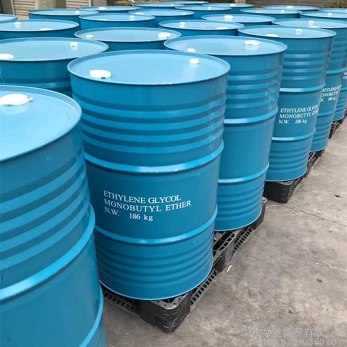 异构烷烃溶剂油 D40 D60 D80 D95溶剂油无味环保溶剂油