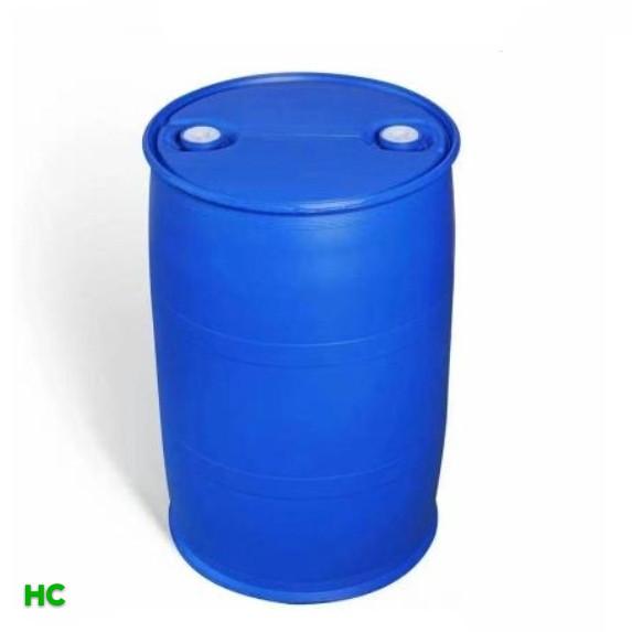 恒创化学 IP80异构烷烃 国标级 喷雾剂使用 品牌