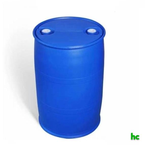 恒创化学 IP80异构烷烃 国标 纯度高 喷雾剂使用 品牌原料