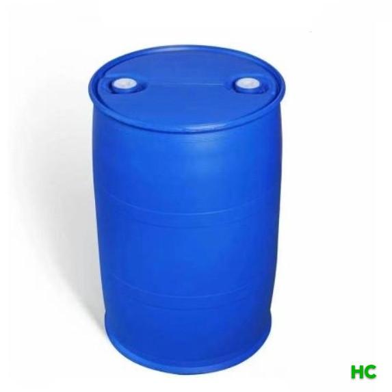 恒创化学 IP80异构烷烃 国标 纯度高 喷雾剂使用 品牌