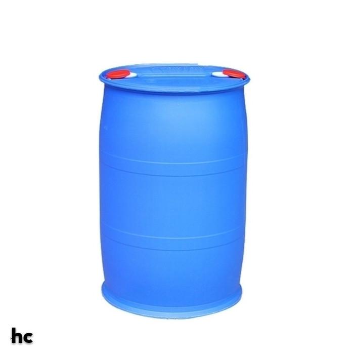 山东恒创化学 异构烷烃 IP60型 高纯度 原料 碳氢清洗剂
