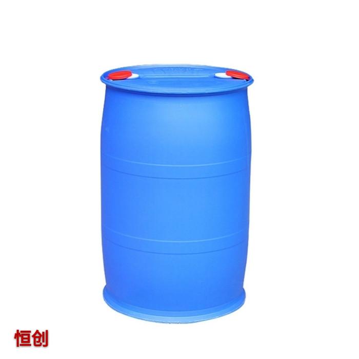 山东恒创化学 异构烷烃IP95 纯度高 品牌原料 现货
