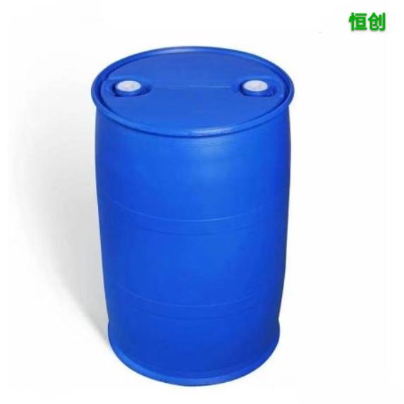 恒创化学 异构烷烃IP80 国标级 喷雾剂使用 品牌原料
