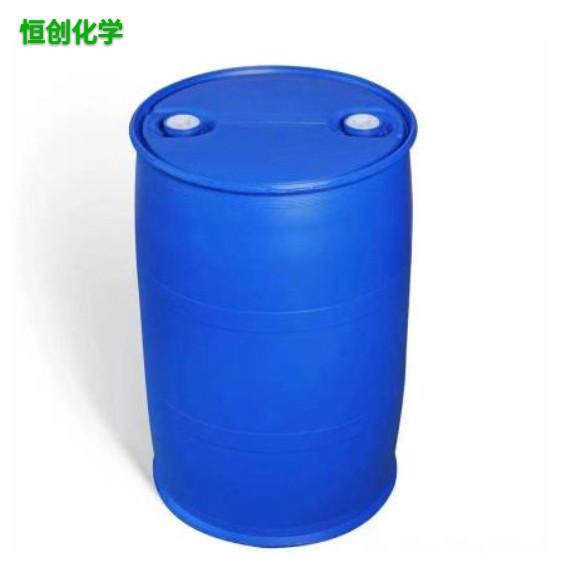 恒创化学 异构烷烃IP80 纯度高 喷雾剂使用 品牌原料