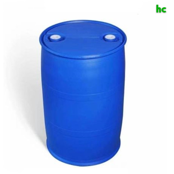 恒创化学 IP80异构烷烃 国标级 纯度高 喷雾剂使用 品牌原料