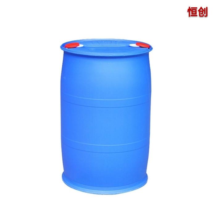 恒创化学 异构烷烃IP60 可代替低端溶剂油 品牌原料