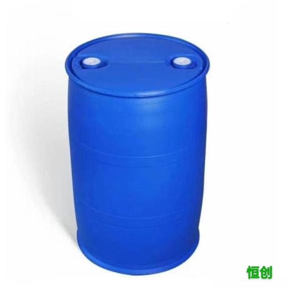 恒创化学 异构烷烃IP80 国标 喷雾剂使用 品牌原料