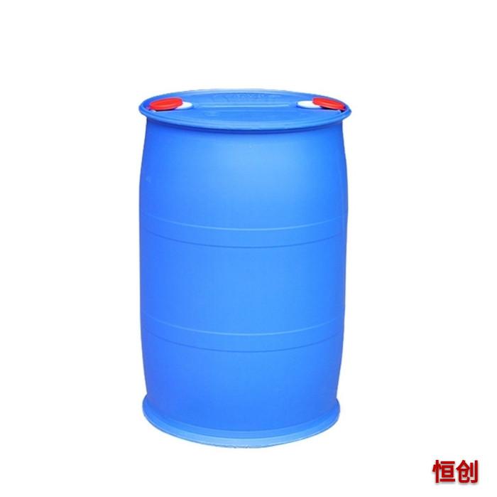 恒创化学 异构烷烃 国标 纯度高 喷雾剂使用 品牌原料