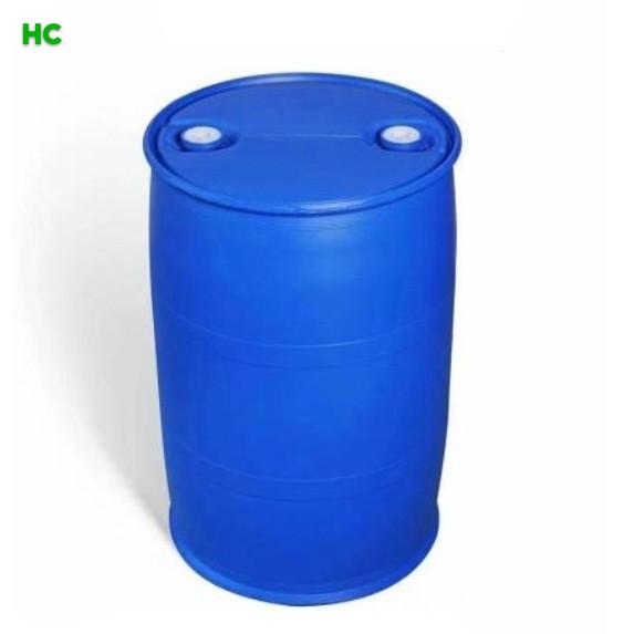 恒创化学 异构烷烃 IP80 国标 纯度高 喷雾剂使用 品牌原料