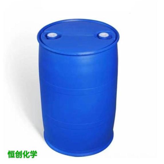 山东恒创化学 异构烷烃IP80 国标 纯度高 喷雾剂使用 品牌原料