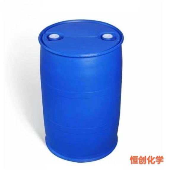 恒创化学 异构烷烃 IP60型 代替低端溶剂油 原料