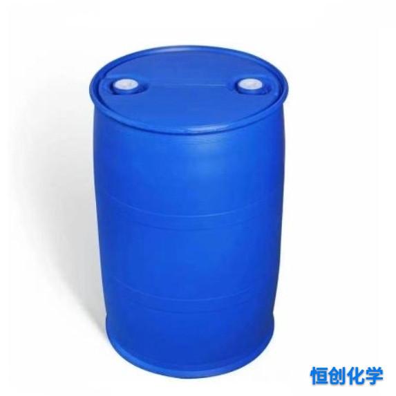 山东恒创化学 异构烷烃IP95 纯度高 碳氢清洗剂 现货