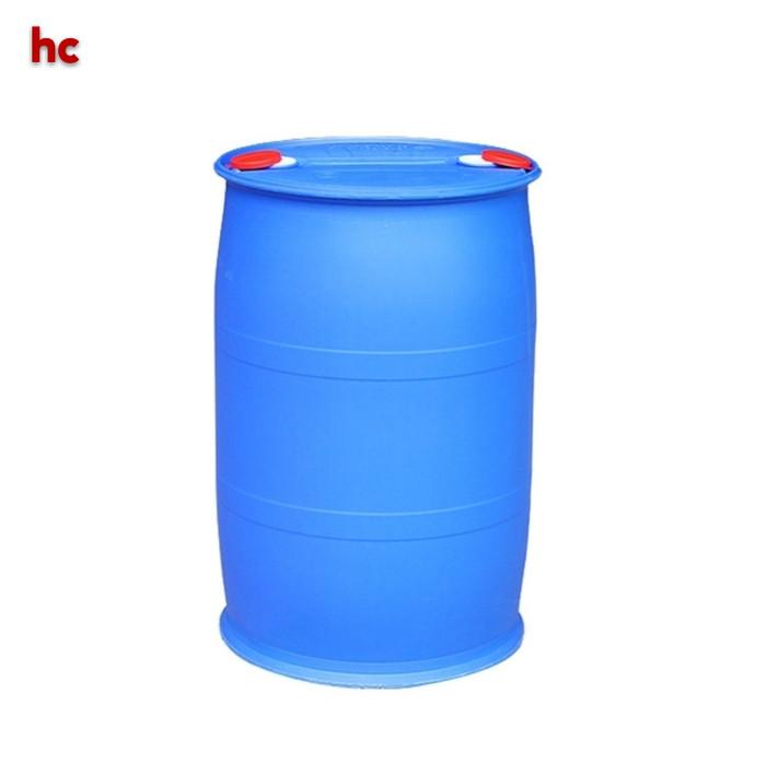 山东恒创化学 异构烷烃IP60 代替低端溶剂油 原料 现货