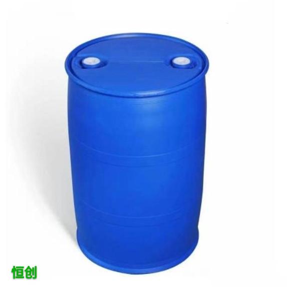 恒创化学 异构烷烃IP80 国标 喷雾剂使用 品牌原料 现货