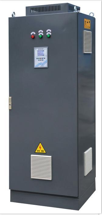 低压电器智能型供水专用变频柜K1液晶显示中文操作系统 专用变频器