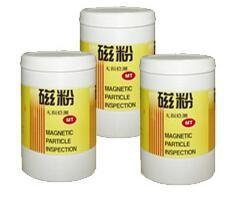 湿法黑磁粉MB350其他合成材料助剂