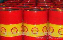 壳牌多机能100气动工具油,Shell Torcula 10