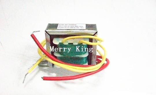 EI变压器 音频变压器 电源变压器 插针式电源EI变压器