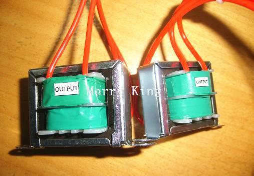 美庆变压器 电源变压器 音频变压器 低频变压器 开关电源