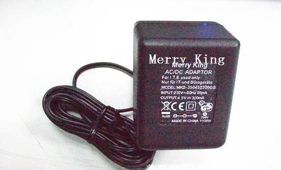EI35变压器音频变压器 9V300MA低频变压器电源变压器