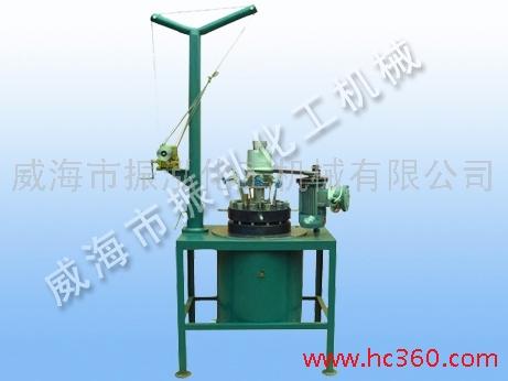 供应反应设备-振泓加氢高压釜 小型反应釜加热器 威海磁力反应釜 山东不锈钢反应釜