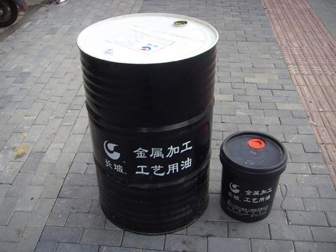 供应长城M0006号特种切削油 芜湖低价/销售