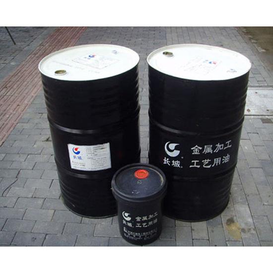 供应长城M1011号 长寿命防锈乳化油 芜湖价格