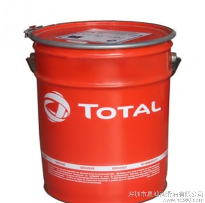 道达尔TOTAL ORITES AT 272 道达尔ORITES AT 272压缩机油 18L