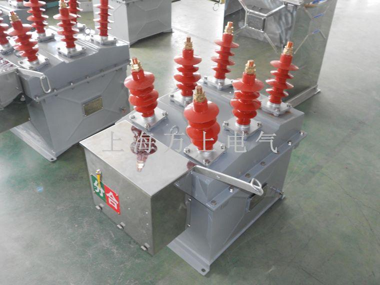 ZW8-12真空断路器-ZW8-12/630-20、真空断路器、高压电器