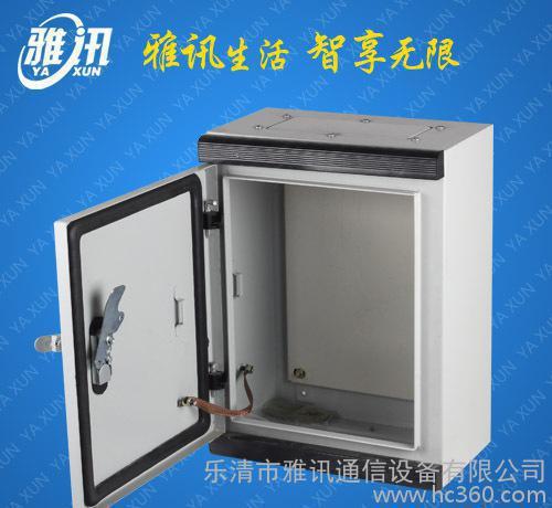 雅讯新款 JXF1 挂墙式配电箱 挂壁式基业箱 控制箱 配电柜