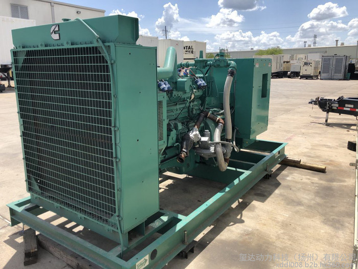 燃气发电机组厂家,沼气发电机组价格,天然气发电机组超静音厂家 玺达动力科技提供专业的燃气发电机解决方案