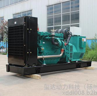 80kw柴油发电机价格 潍柴发电机组厂家价格 300kw静音发电机组价格一览表 生产120kw发电机100kw 50kw