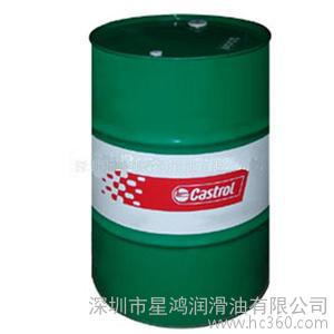 嘉实多MAGNA GC32 导轨油 CASTROL MAGNA GC 32 包邮 18L/桶