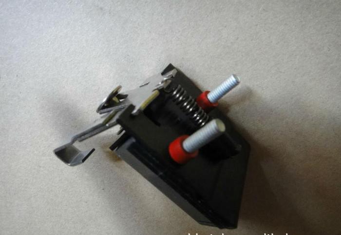 直销JOHNDEERE发电机配件,强鹿电磁阀 发电机组零部件