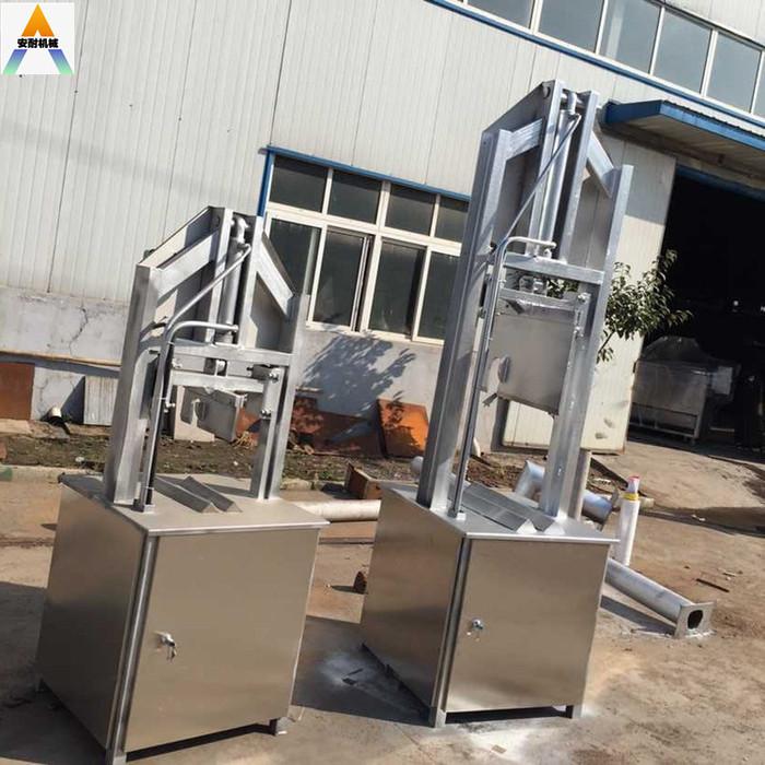 加工定制液压油缸升降劈半机   脚踏式劈半机 多功能劈半机 长期供应