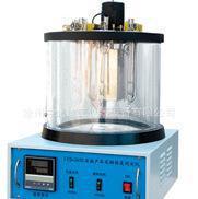 SYD-265E型石油沥青运动粘度测定仪  沥青粘度测定仪价