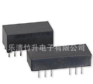 直销Transformer + Filter网络变压器/滤波器FD22-101HRL