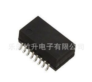 直销LAN Transformer网络变压器/滤波器HR601693